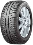 Bridgestone Ice Cruiser 7000 185/60 R14 82T (уценка: 2013гв)