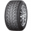 Yokohama Ice Guard Stud IG55 185/65 R15 92T