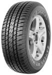 GT Radial Savero HT Plus 31/10,5 R15 109R